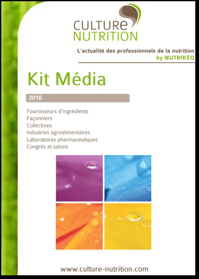 Kit_media.png