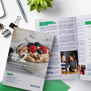 nutrikeo_culture_nutrition_livre_blanc
