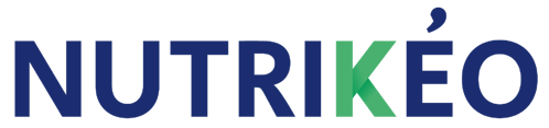 nutrikeo_logo1_rgb_no_alpha_hd