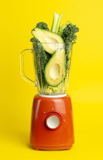nutrition_personnalisée