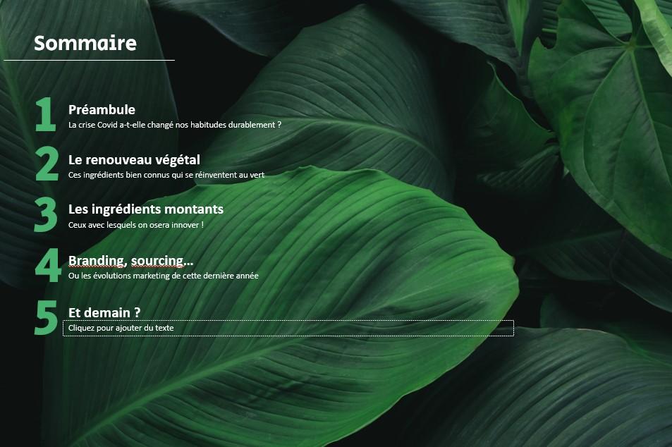 Webinar_extraits_botaniques